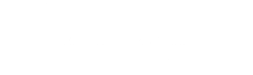 Mobile Screen Fix